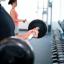 Como exercícios físicos podem proteger o corpo contra o câncer?